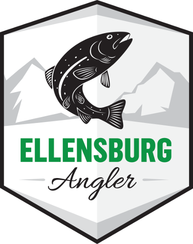 Ellensburg Angler | Yakima River Fly Fishing Guides