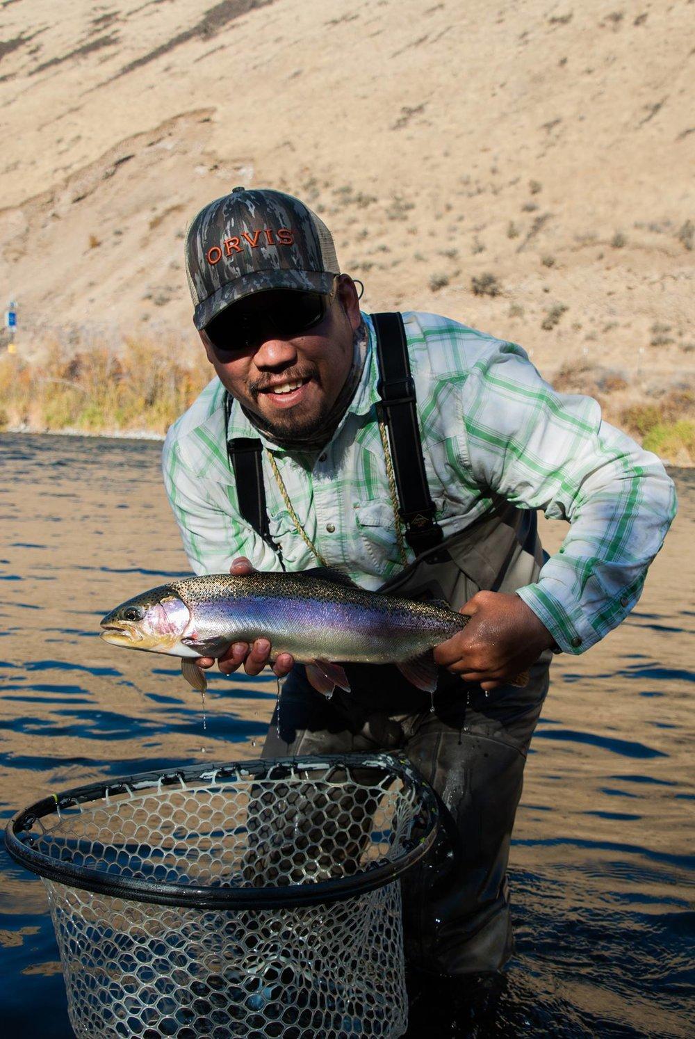Todd Big Fish.JPG