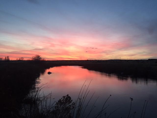 Rocky Ford Sunset.JPG