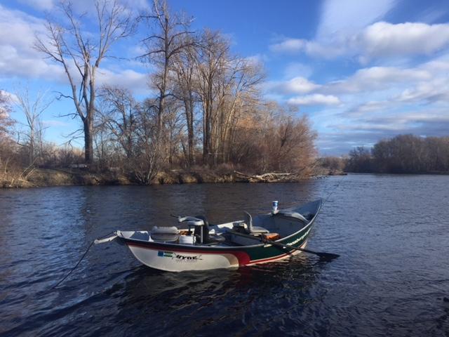 Keegans Boat.JPG