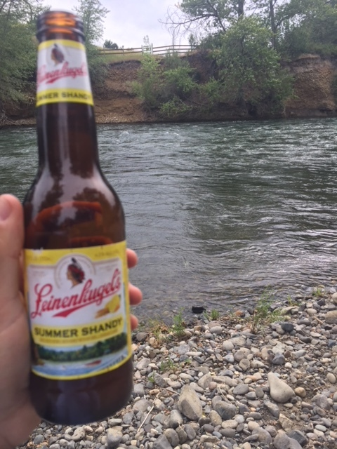 Shandy & Scenery.JPG