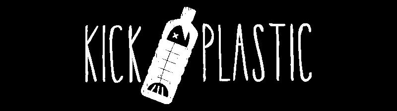kick-plastic.png