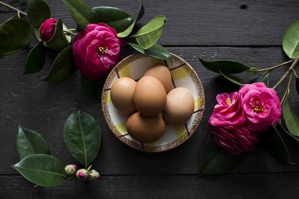 EggsandFlowers.jpg