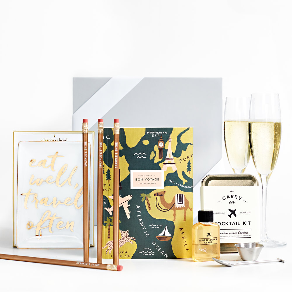 Champagne Cocktail Kit2.jpg