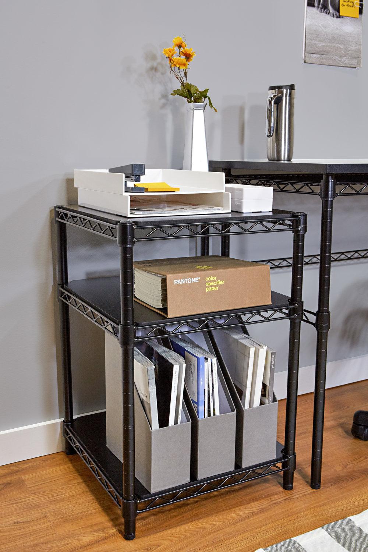 Desk 27.jpg