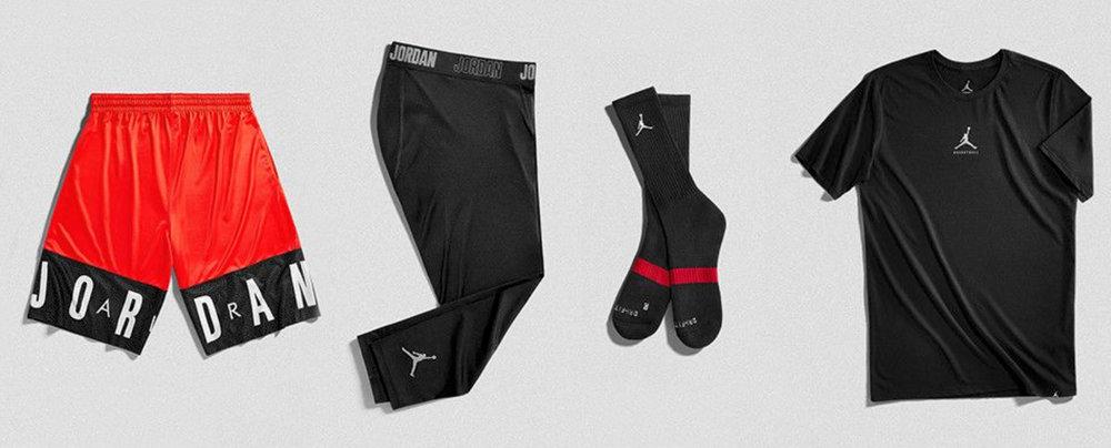 Nike_Jordan.jpg
