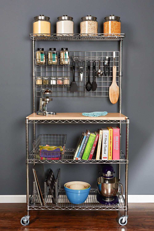 Kitchen_Cart 16.jpg