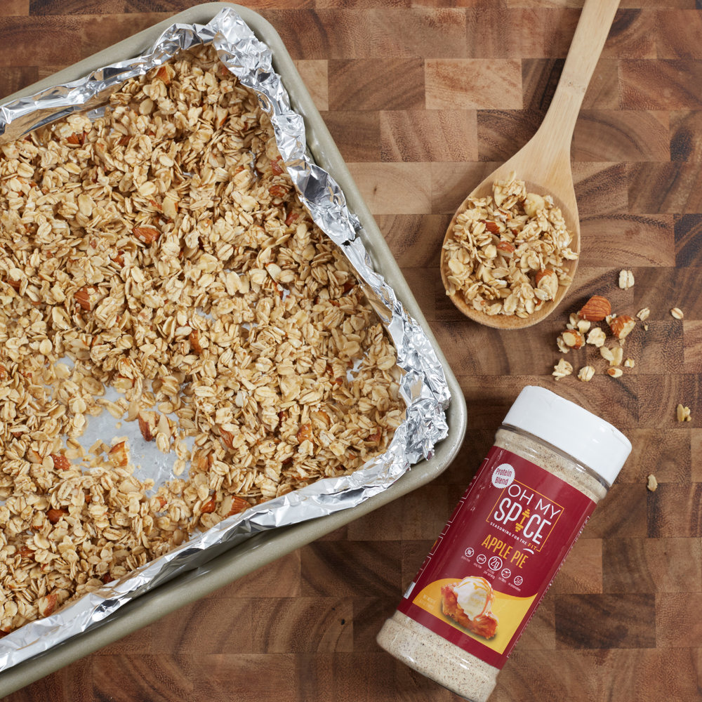 Apple-Spice-Almond-Granola.jpg