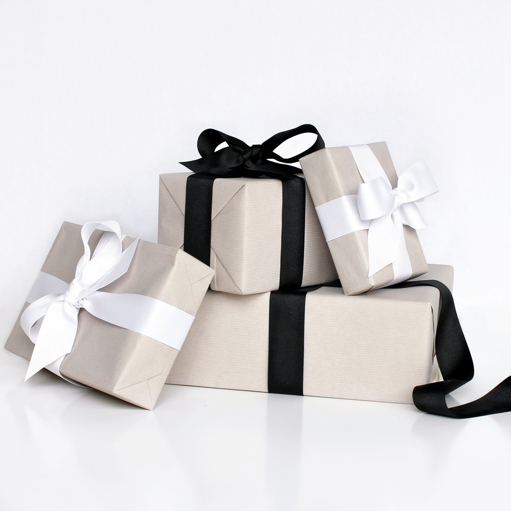 GiftBoxes2.jpg