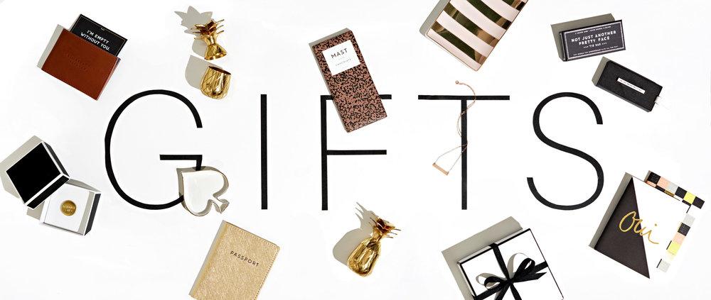 Gifts Banner.jpg