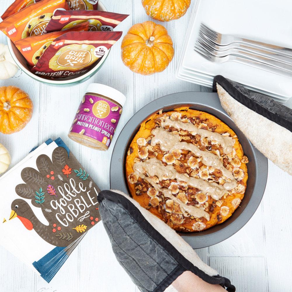 Healthier Baked Sweet Potato Casserole.jpg