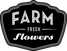 farm_fresh_logo_black_1499468322__02943.png.png