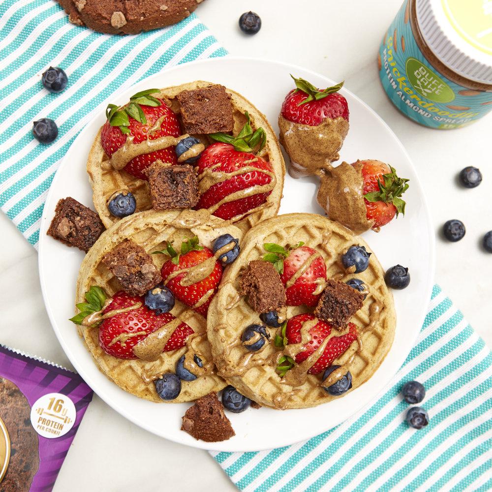 BuffBake_Waffles.jpg