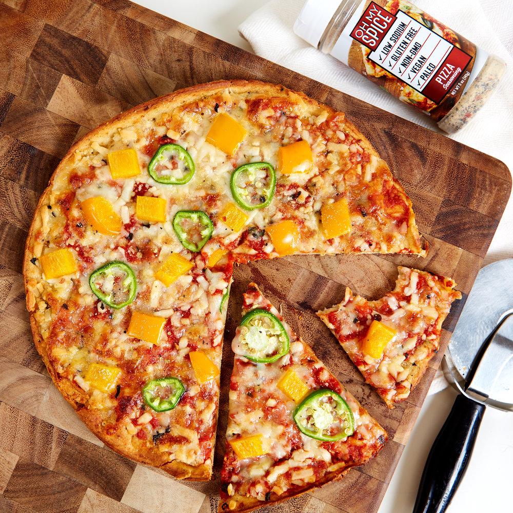 OhMySpice_CauliflowerPizza.jpg