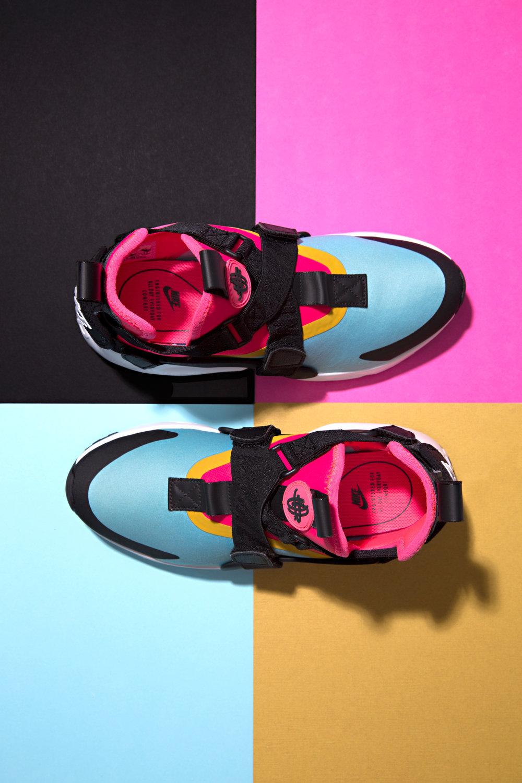 Shoe2_2.jpg