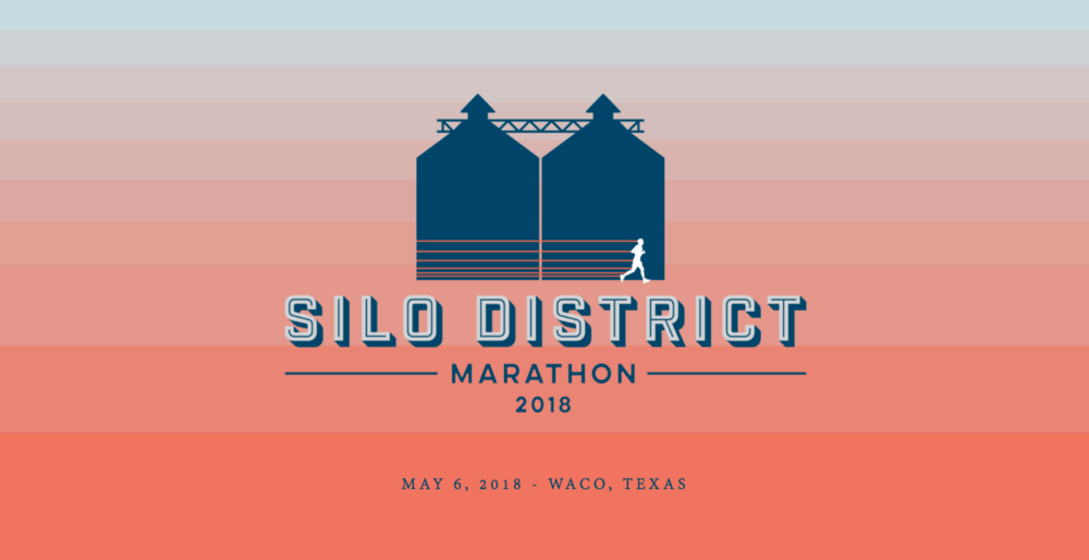The Silo District Marathon is the annual race hosted by Magnolia here in Waco, Texas. The profits from the race, which was a total of $250,000, went toward cancer research. Medicine Man was happy to be a part of this wonderful event by playing along the route to amp up racers during the race.