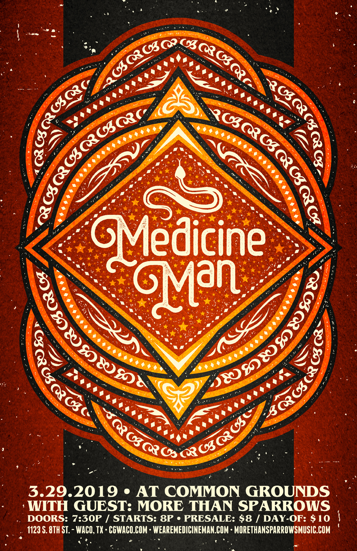 March 29 Medicine Man_online version.jpg