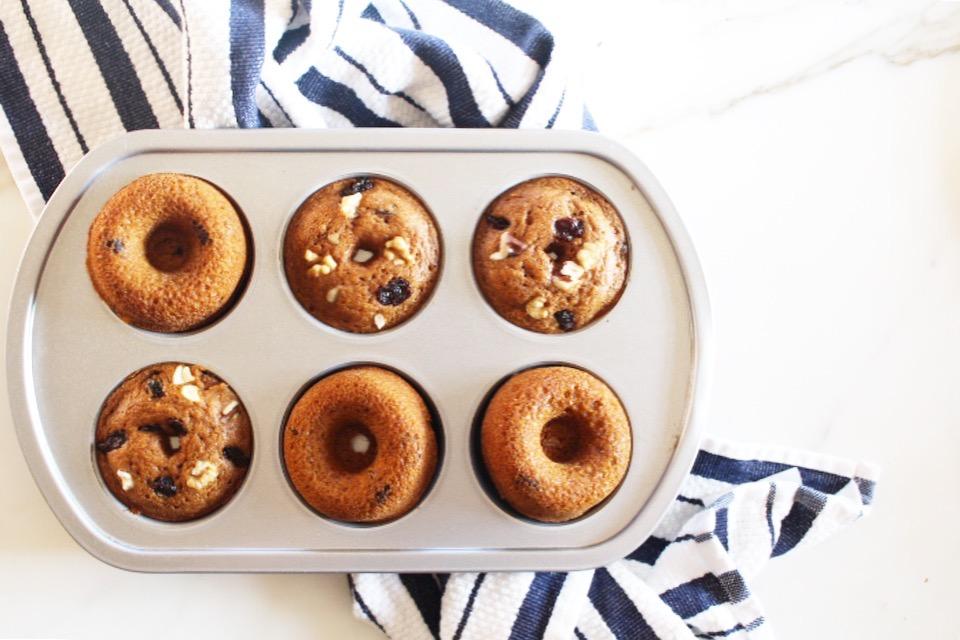 carrot-cake-blender-doughnut.jpg