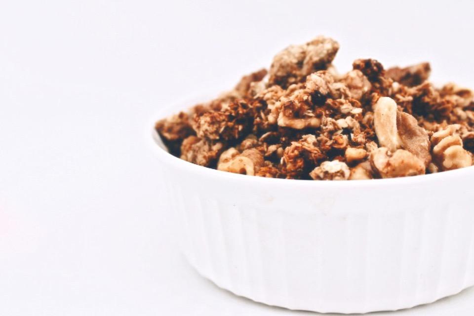 golden-grain-granola.jpg