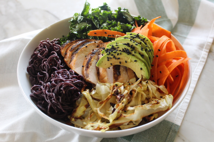 miso-raman-bowl.jpg