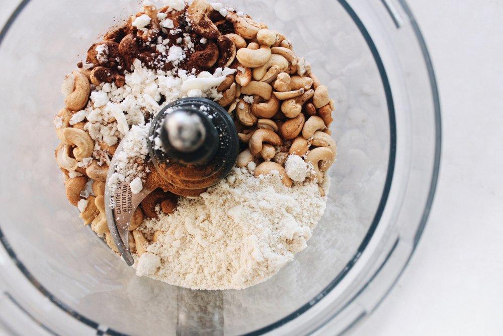 freezer.brownie.ingredients.jpg