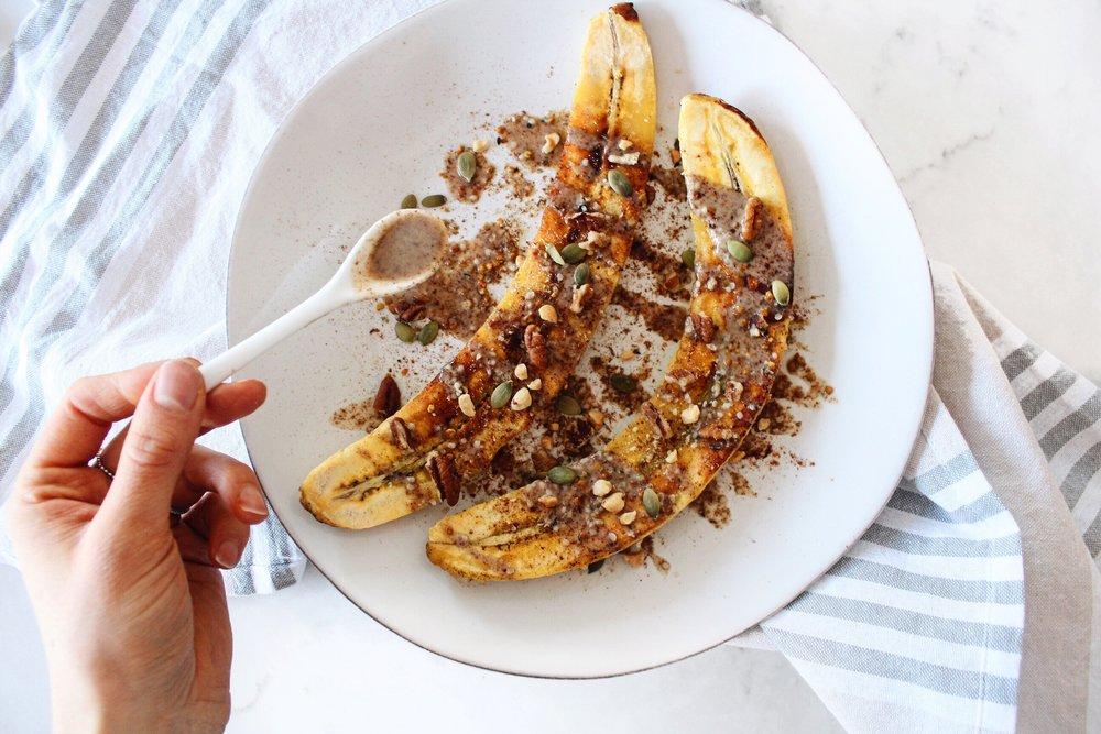 caramelized.coconut.plantain.jpg