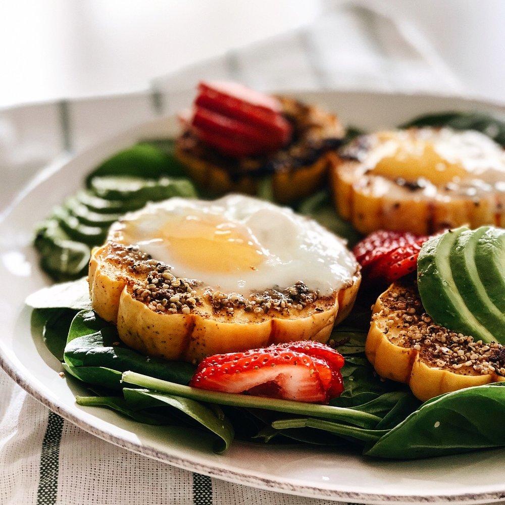 egg.in.squash.1.jpg