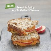 Sweet & Spicy Apple Grilled Cheese.jpeg