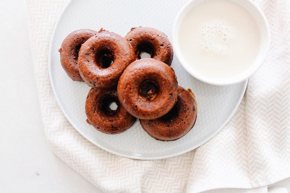 triple-chocolate-doughnut.jpeg
