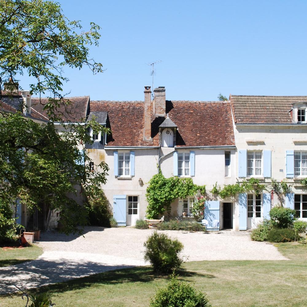 LoireValley_tile.jpg