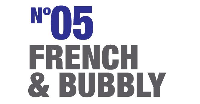 French-Bubbly-essai-nn.jpg