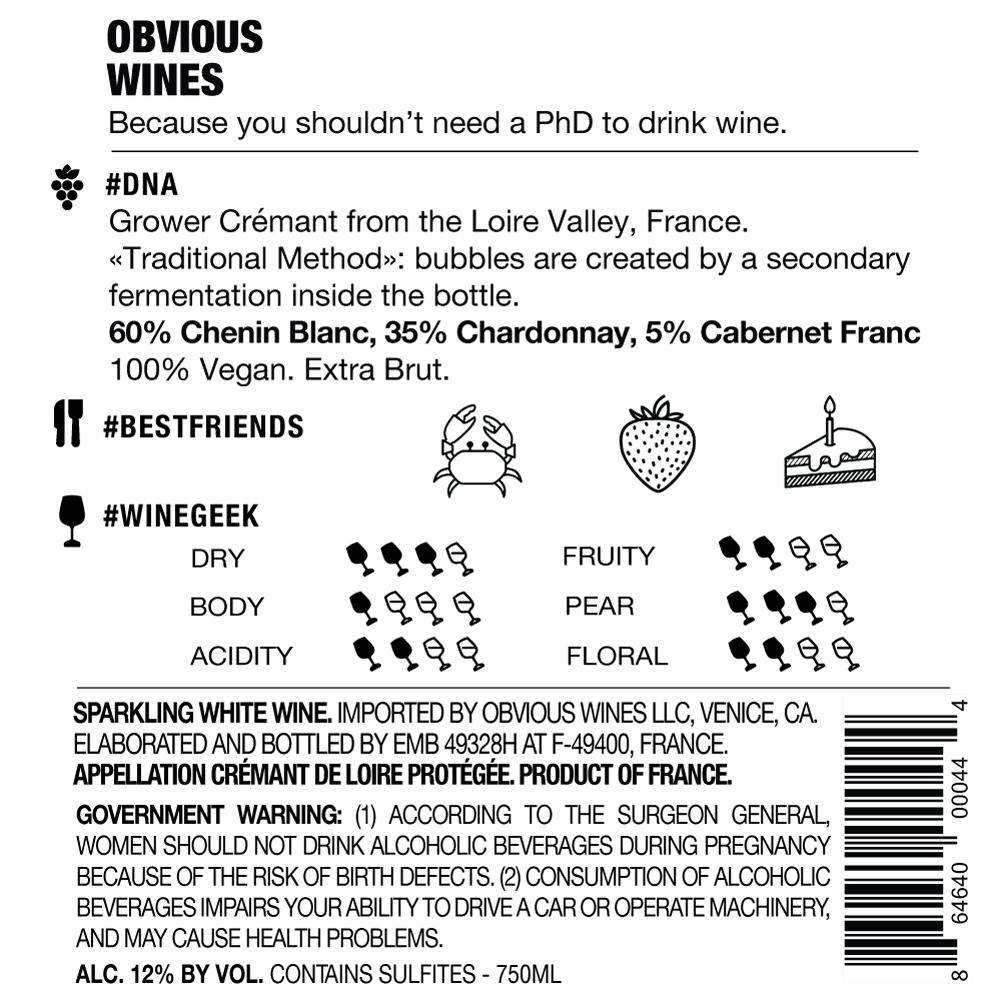 French-Bubbly-essai-9.jpg