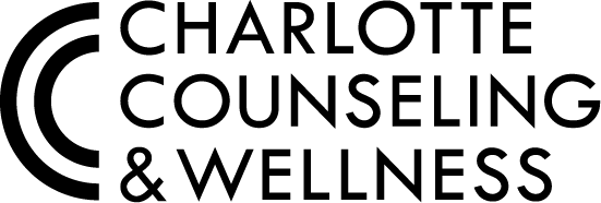 Charlotte Counseling & Wellness