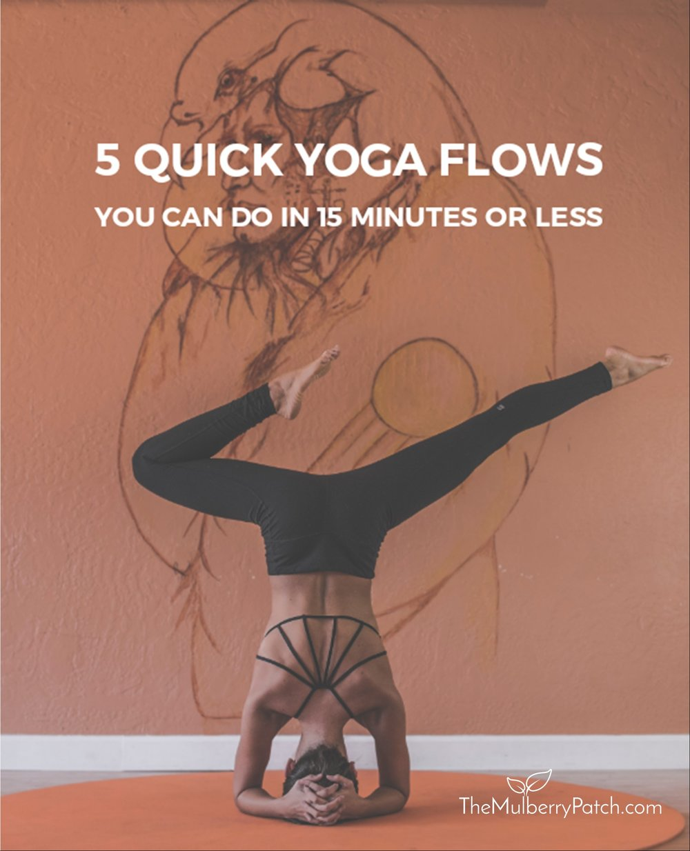 5 quick yoga flows in 15 minutes or less.jpg