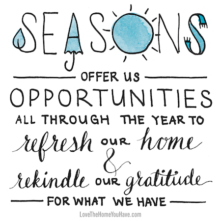 Seasons-offer-us-opportunities.png