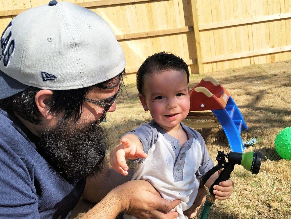 Ezra and dad.jpg