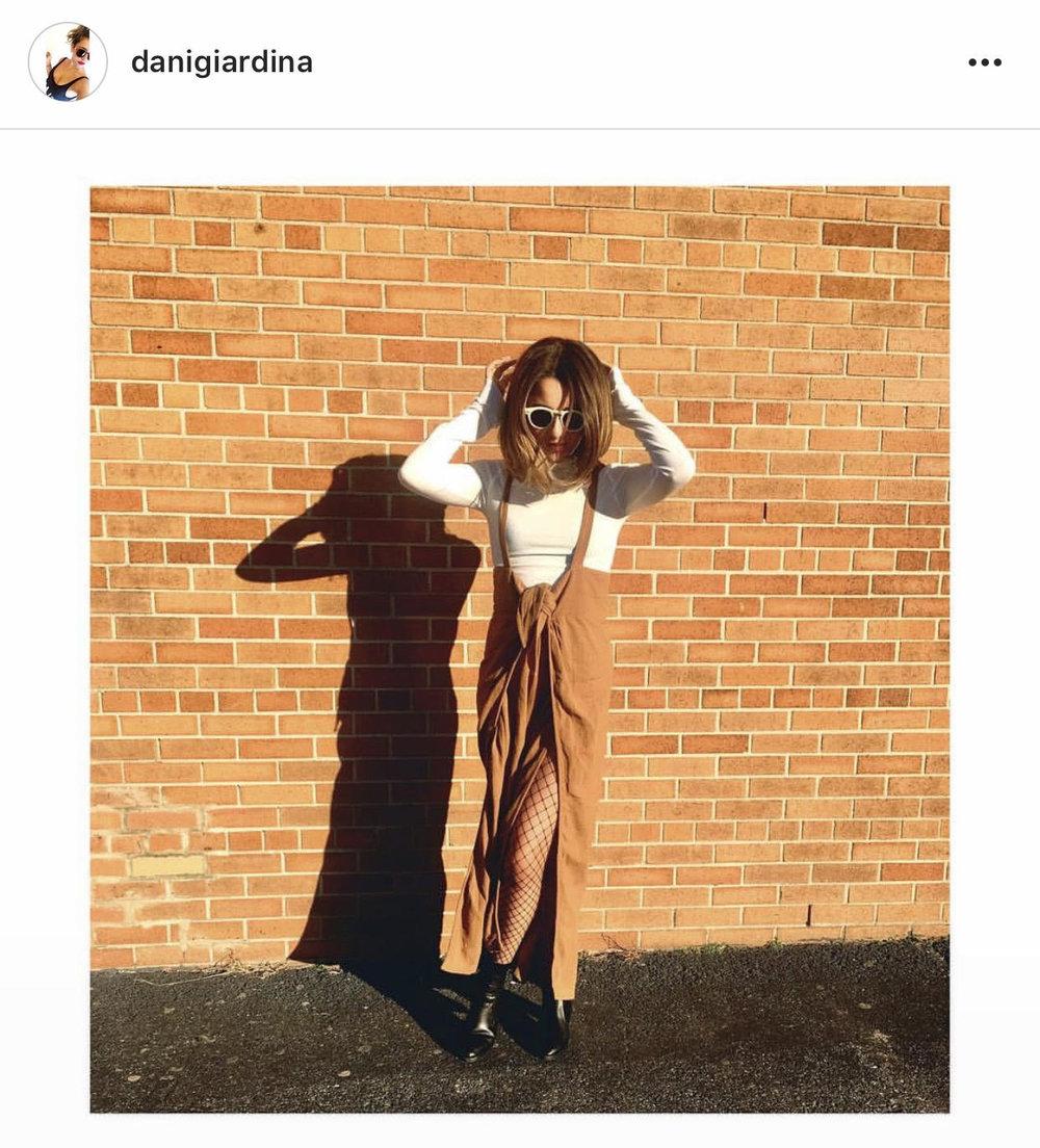 Danielle4.jpg
