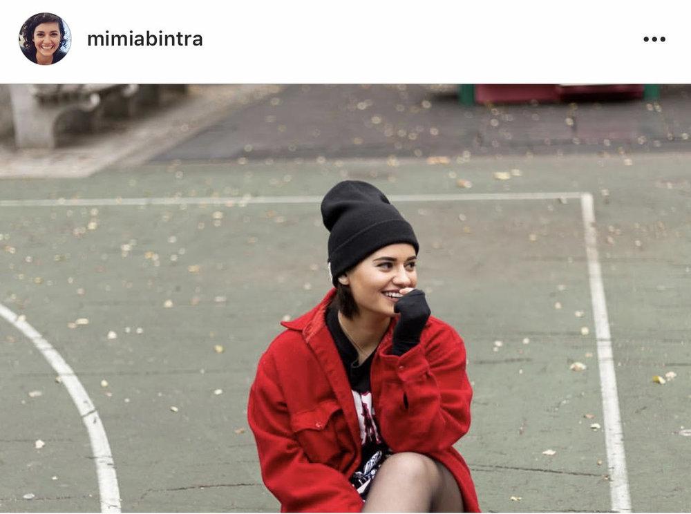 mimia3.jpg