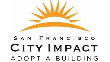 CITY IMPACT城市事工   城市事工是一個基督教組織專注於服務田德隆區的需要。他們致力於在分享福音,服務各階層, 如送餐,以特惠的價錢提供生活必需品,救援任務,醫療診所,照顧幼稚園至8年級學生。