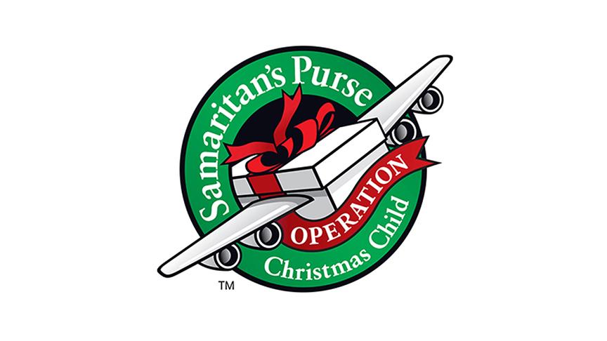 聖誕兒童禮物的使命是通過裝滿禮物的鞋盒,以分享耶穌基督的好消息的目的,向世界上有需要的孩子展示上帝的愛。