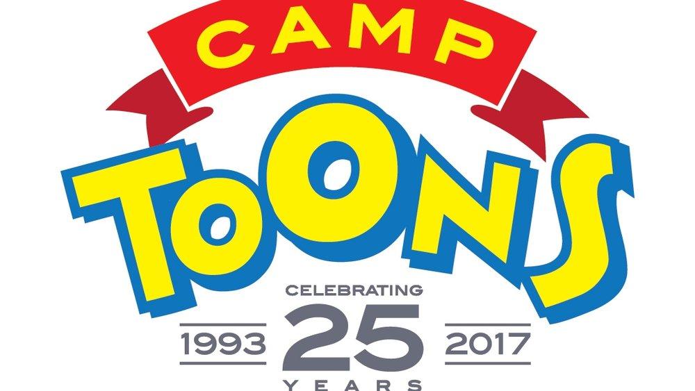 今年  CampToons  的舉辦時間為6月19日至7月28日,從今日起開始接受報名,收生對象為一至八年級。3月5日開始接受報名。名額有限,報名從速。想了解更多詳情,請聯絡Ben Law ( camptoons@sunsetchurchsf.org  或 415-734-1739)