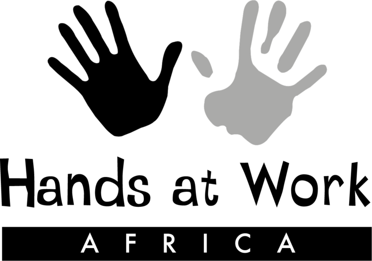 """溢樂教會的會眾自2013年起通過與"""" 工作中的手 """"合作關係支持贊比亞的Zimba村。我們祈禱上帝將繼續關心和供應贊比亞Zimba村的孤兒和寡婦。 詳情請到英文網頁.https://www.sunsetchurchsf.org/africa"""