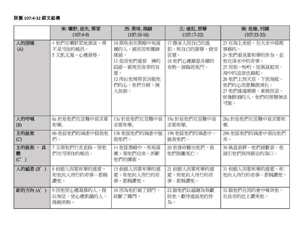 Chinese Bull 2018-04-29_Page_4.jpg