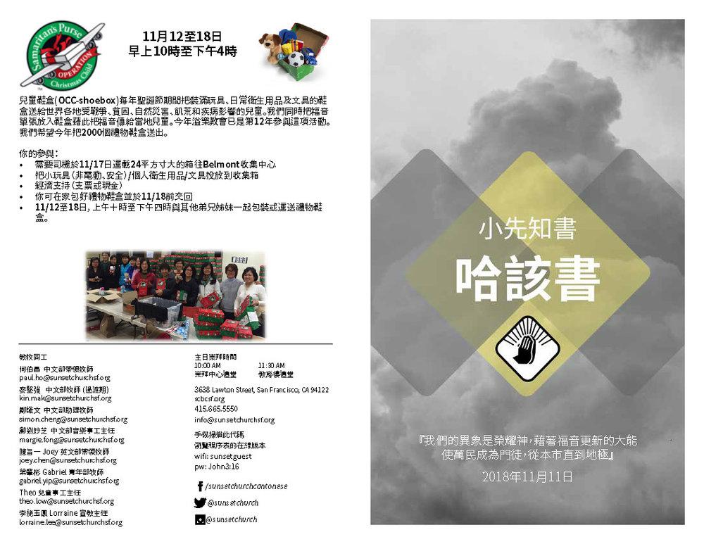 Chinese Bulletins 11.11.2018_Page_1.jpg