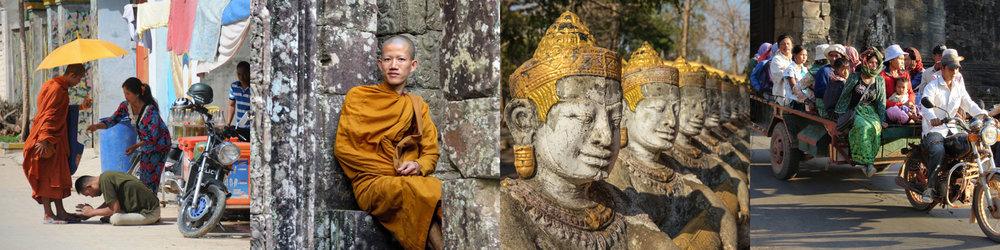 Cambodia-Banner.jpg
