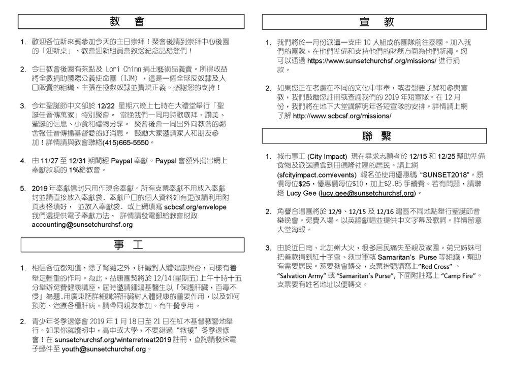 Chinese Bulletins 12.9.2018_Page_3.jpg