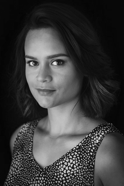 Acushla-Tara Kupe -Myra Acushla-Tara Kupe has recently relocated to London after working professionally on stage and screen in New Zealand for the past 5 years. Her most notable credits in NZ include Catherine in A View from the Bridge, Annie Tupua in Kings of the Gym, Ilse in Spring Awakening, and Nancy in the indigenous sic-fi 2080. Since arriving and signing with Q Management, Kupe has appeared in Closer by Patrick Marber, filmed an episode for the new CBBC show Creeped Out, and recently performed as Benvolio in Mayhem Theatre's Romeo & Juliet, ''a full-blooded account of the role by an actor who drew the eye whenever she was on stage ...performance of the evening'.