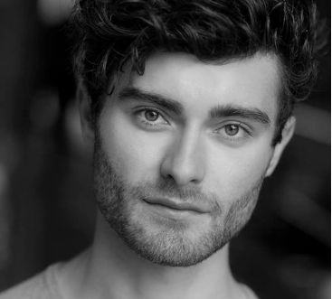 """Max HArrison - Director  Max Graduated from the 3 year BA acting course at LAMDA in 2015. Since then, he has appeared as Dom in """"Mount Pleasant"""" on Sky1, and as Victor in the film """"Anti-positional"""". He is a member of NYT and has performed in two sellout performances at the Edinburgh Fringe. In December he co-wrote and directed Lidless Theatre's debut production of """"The Wasteland"""". This year he directed """"Heroes"""" in London and at the Ed Fringe, a sell out run which is now transferring back to London, at the Bridge House."""
