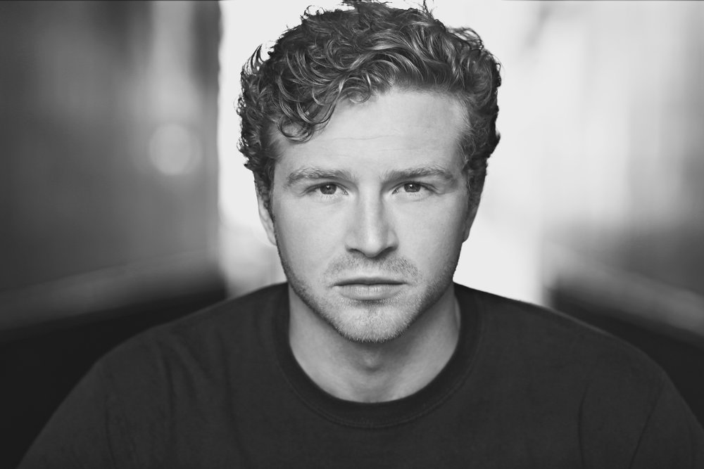 Alex Harvey -Elijah    Alex trained at the Drama Centre in 2011, Identity School of Acting in 2015, and at Room One with James Kemp in 2016. In between training Alex has been involved professionally in both screen and stage, with recognition coming through the 2015 BIFA nominated short film  'Crack' directed by Peter King. Alex is currently writing a set of radio monologues and dramas for podium.me in association with