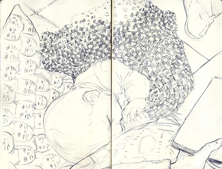 sketch6_72.jpg
